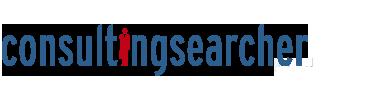 Consultingsearcher: Dallorey geht Joint Venture mit Cardea AG und Publicorange GmbH ein