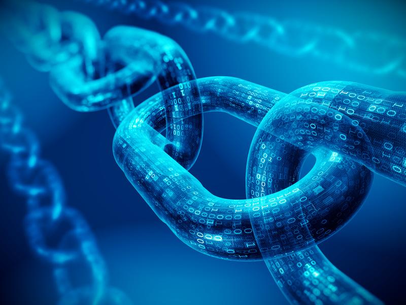 Was ist Blockchain? Einfach erklärt von Dalibor Karacic auf Finance Business Next