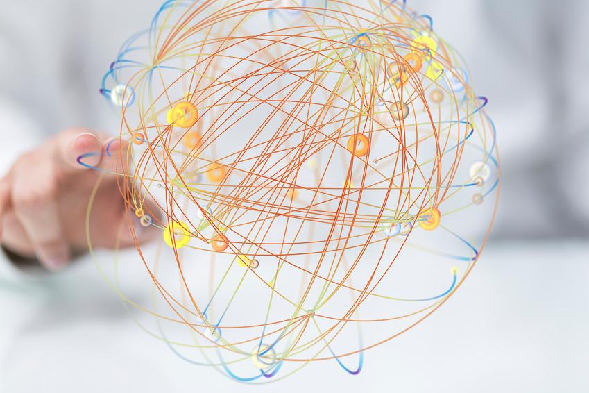 Studie: Die Rolle des Webs bei der Vermarktung von Beratungsleistungen