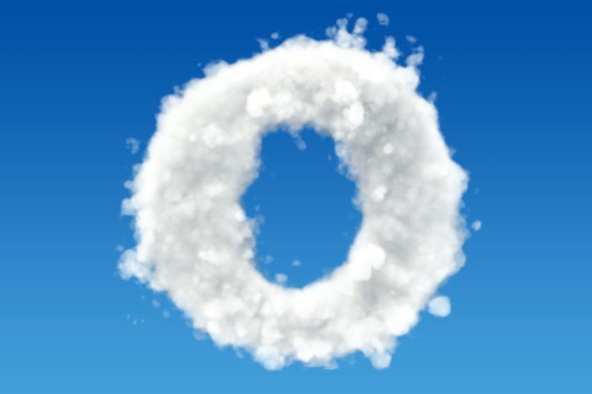 """Checkliste von Internetunternehmen mit der Namens-Endung """"O"""""""
