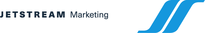 Jetstream Marketing