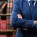 Kanzleimarketing, Marketing für Steuerberater, Steuerberatermarketing, Marketing für Steuerkanzleien